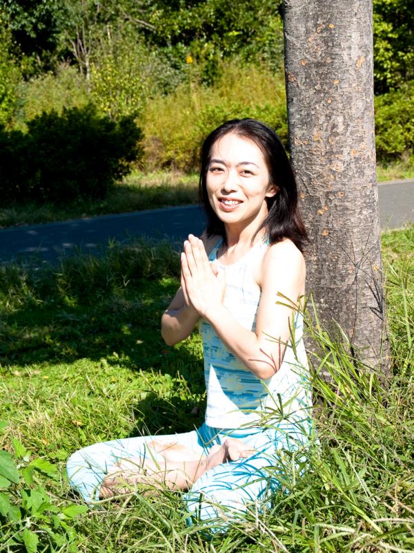 f:id:yoga_opera_musical_tamaki:20130112085806j:image:left:w240
