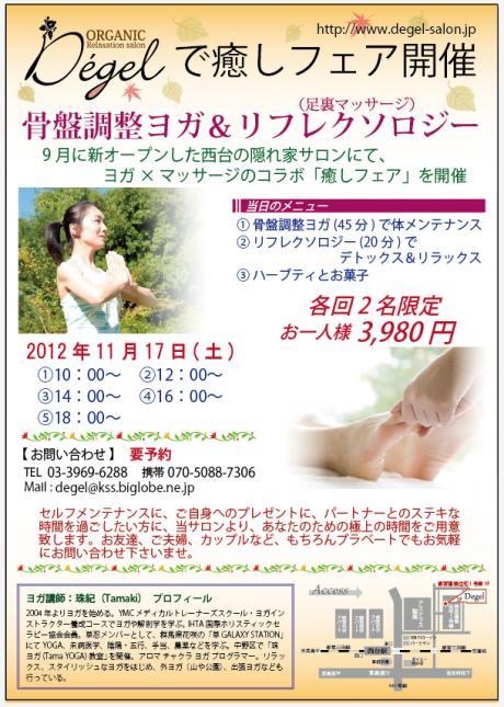 f:id:yoga_opera_musical_tamaki:20130112094350j:image:w200:right
