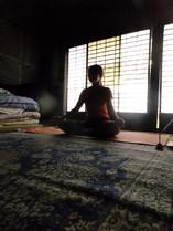 f:id:yoga_opera_musical_tamaki:20130124082646j:image:w200