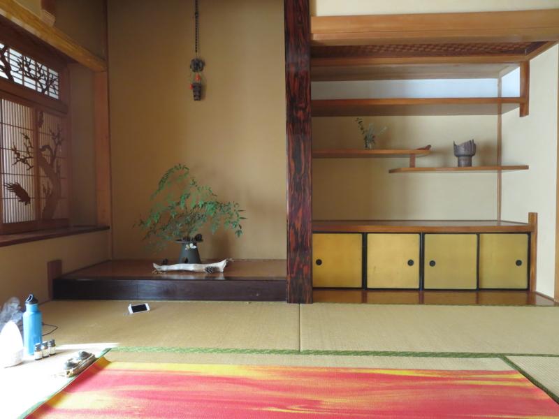 f:id:yoga_opera_musical_tamaki:20141115104136j:image:w400