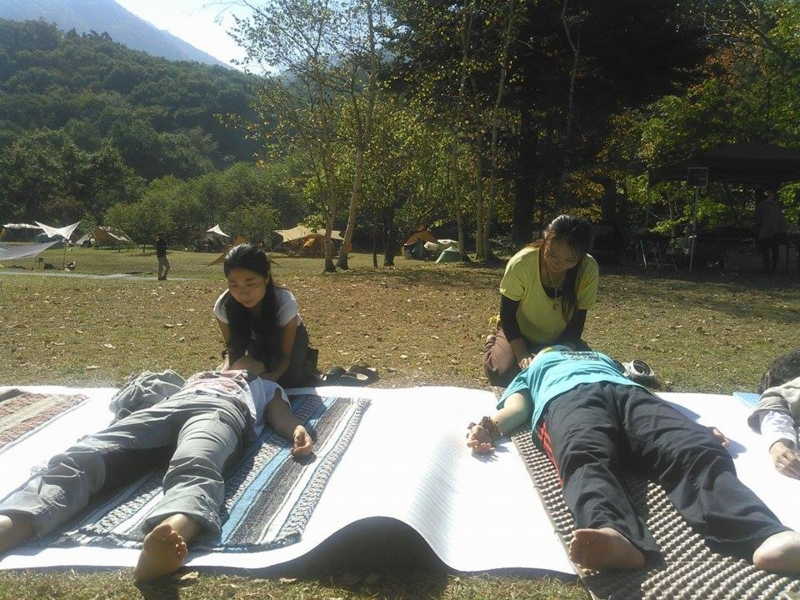 f:id:yoga_opera_musical_tamaki:20150529023530j:image:w291
