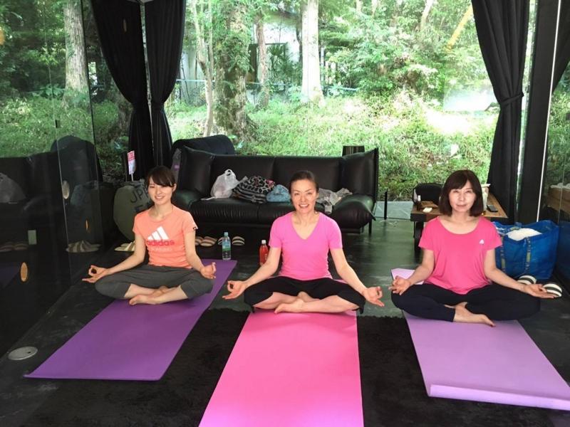 f:id:yoga_opera_musical_tamaki:20160725161639j:image:w400