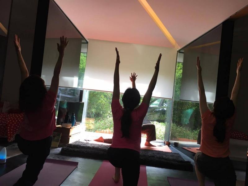 f:id:yoga_opera_musical_tamaki:20160725161749j:image:w400