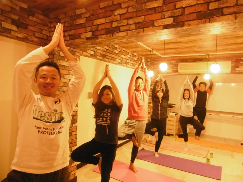 f:id:yoga_opera_musical_tamaki:20170126203117j:image:w400