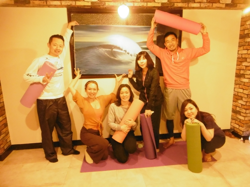 f:id:yoga_opera_musical_tamaki:20170126203345j:image:w400