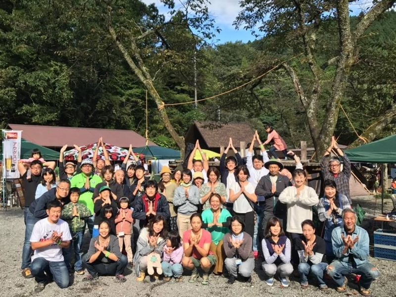 f:id:yoga_opera_musical_tamaki:20171027063003j:image:w400