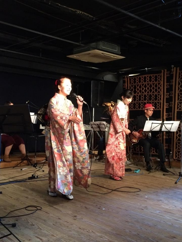 f:id:yoga_opera_musical_tamaki:20171207094227j:image:w300
