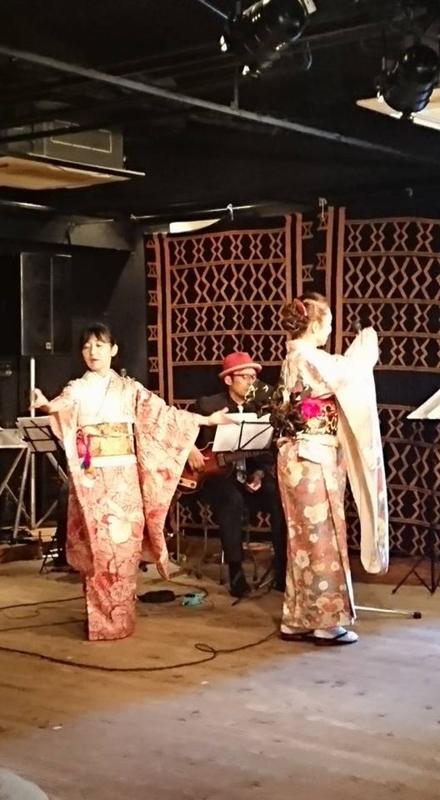 f:id:yoga_opera_musical_tamaki:20171207094254j:image:w300