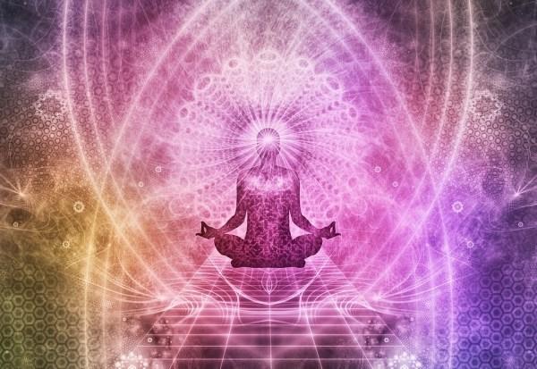 f:id:yoga_opera_musical_tamaki:20180221114749j:image:w400