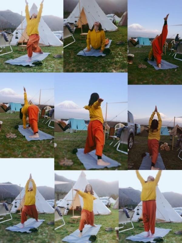 f:id:yoga_opera_musical_tamaki:20180430003519j:image:w400