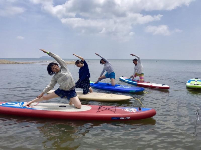 f:id:yoga_opera_musical_tamaki:20180610095433j:image:w400