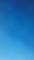 20151127151608