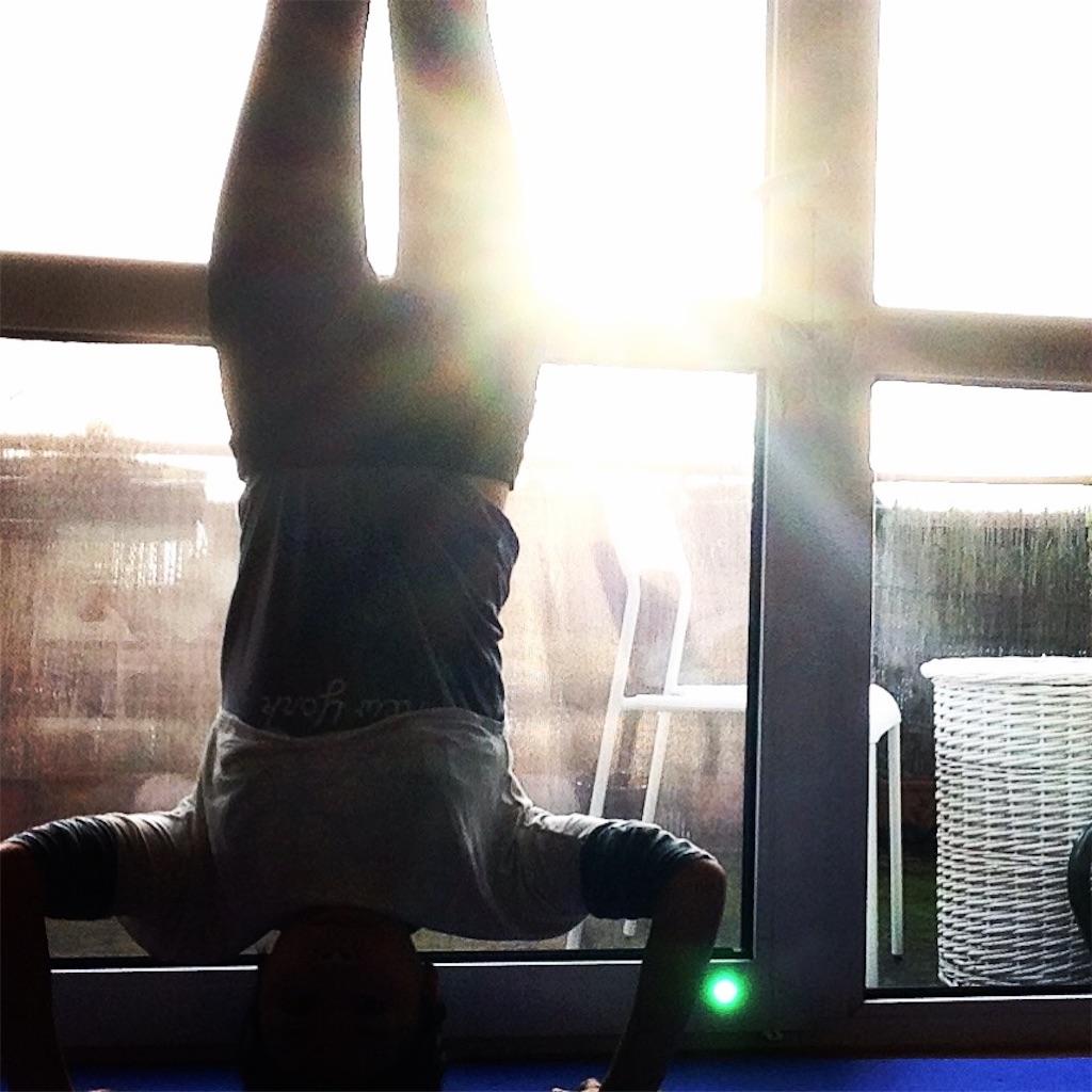 f:id:yogaflower:20170404055518j:image