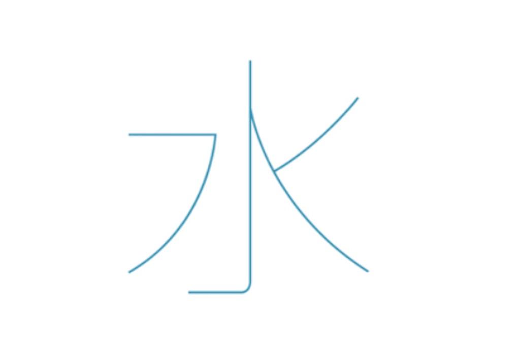 f:id:yogagayo:20210423215804j:image