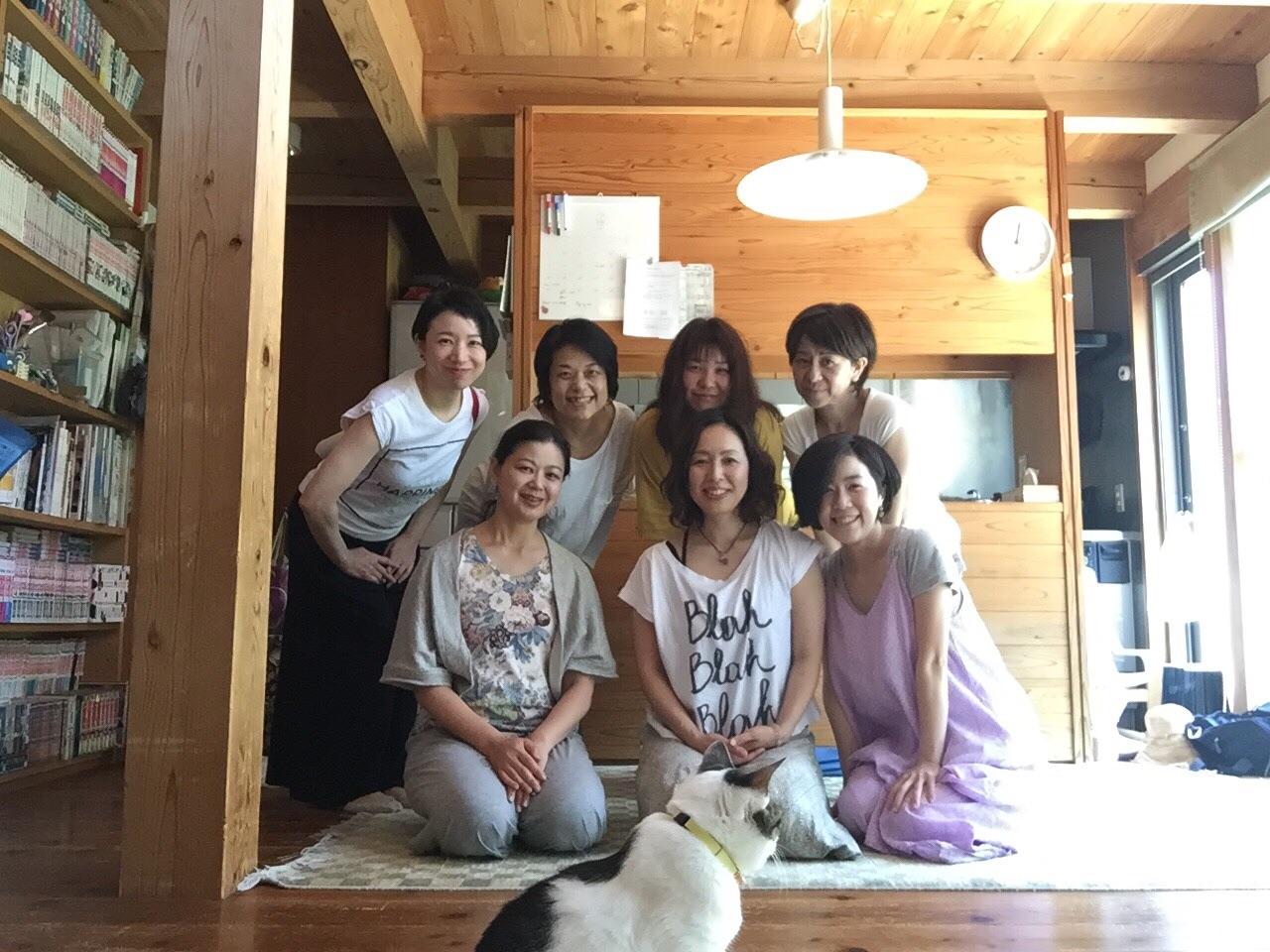 f:id:yogahearts:20170617105902j:image