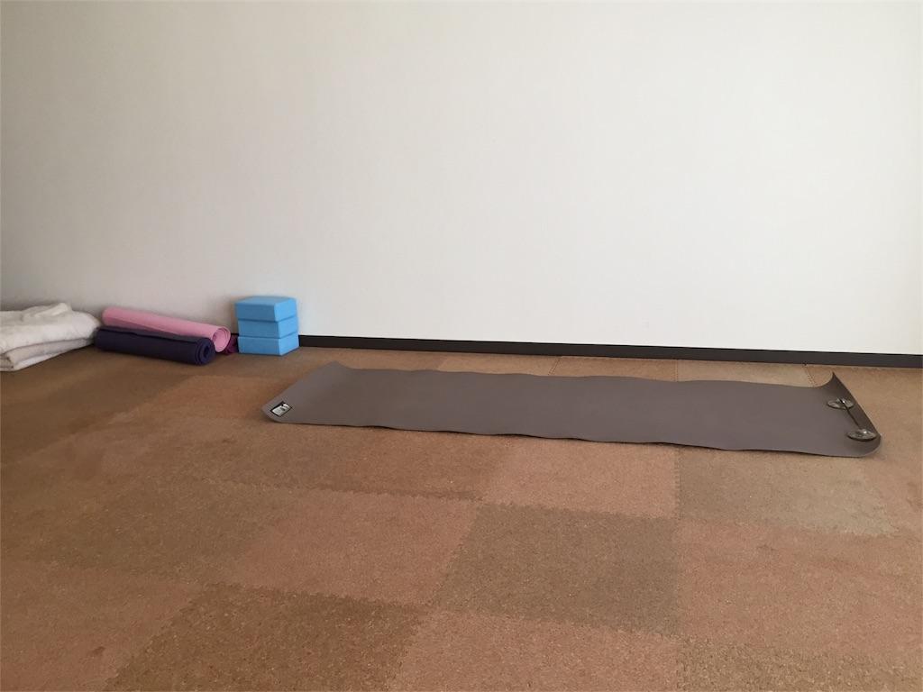 f:id:yogakidsfoods:20161208152342j:image
