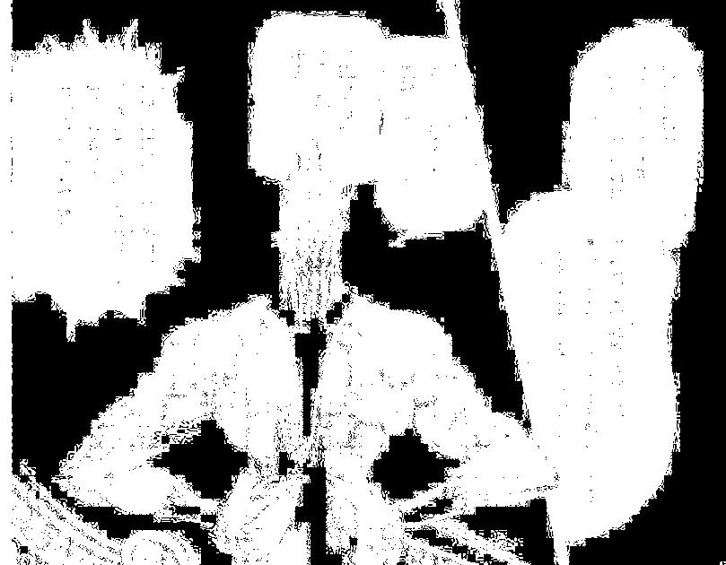 f:id:yogaku7:20170329080146p:plain
