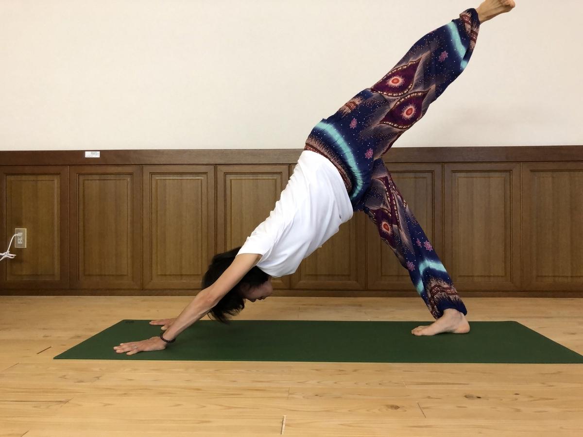 f:id:yogalifeforeveryone:20200702082135j:plain