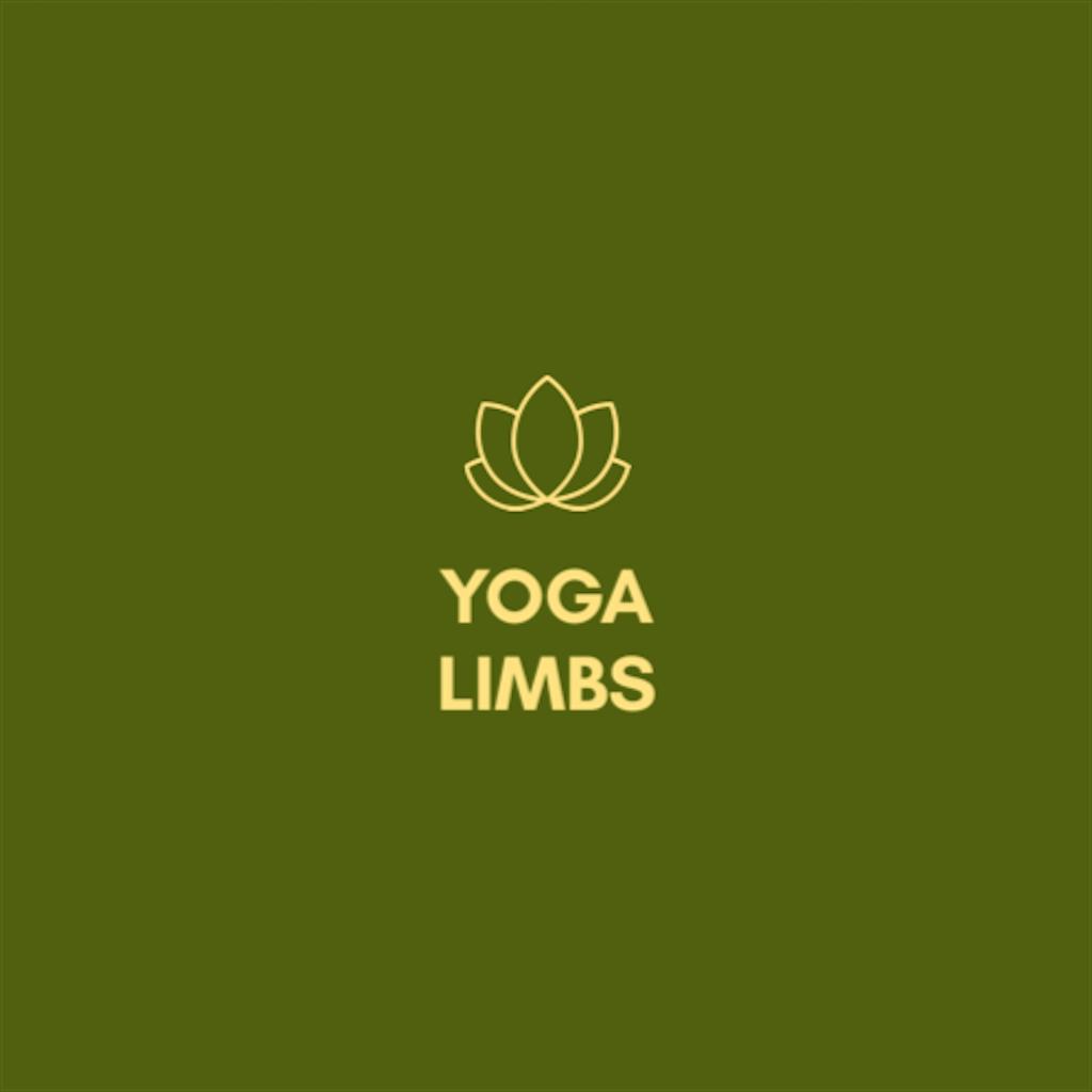 f:id:yogalimbs:20200326191032p:image