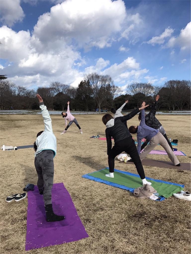 f:id:yogamikimon:20170217001228j:image