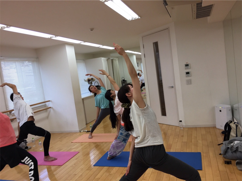 f:id:yogamikimon:20170314171922j:image