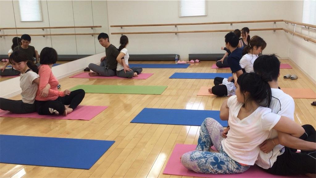 f:id:yogamikimon:20170314171933j:image