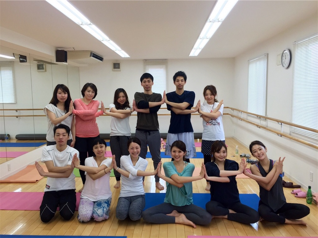 f:id:yogamikimon:20170314171959j:image