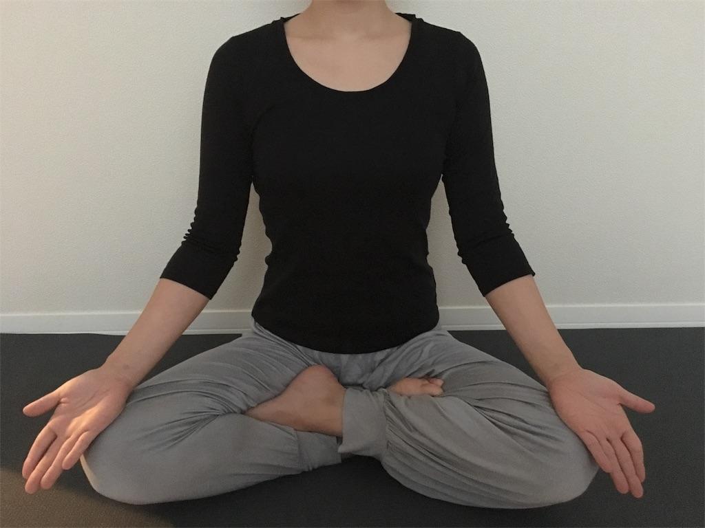 f:id:yogamikimon:20171202175517j:image