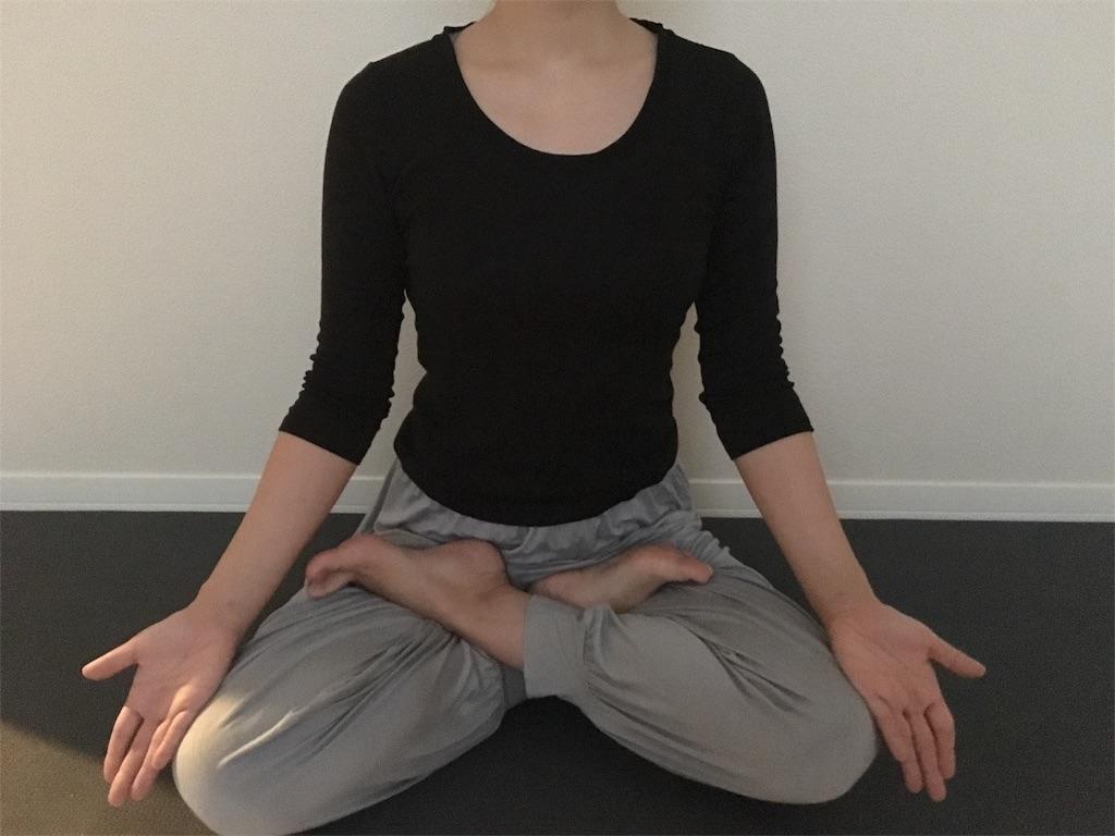 f:id:yogamikimon:20171202175620j:image