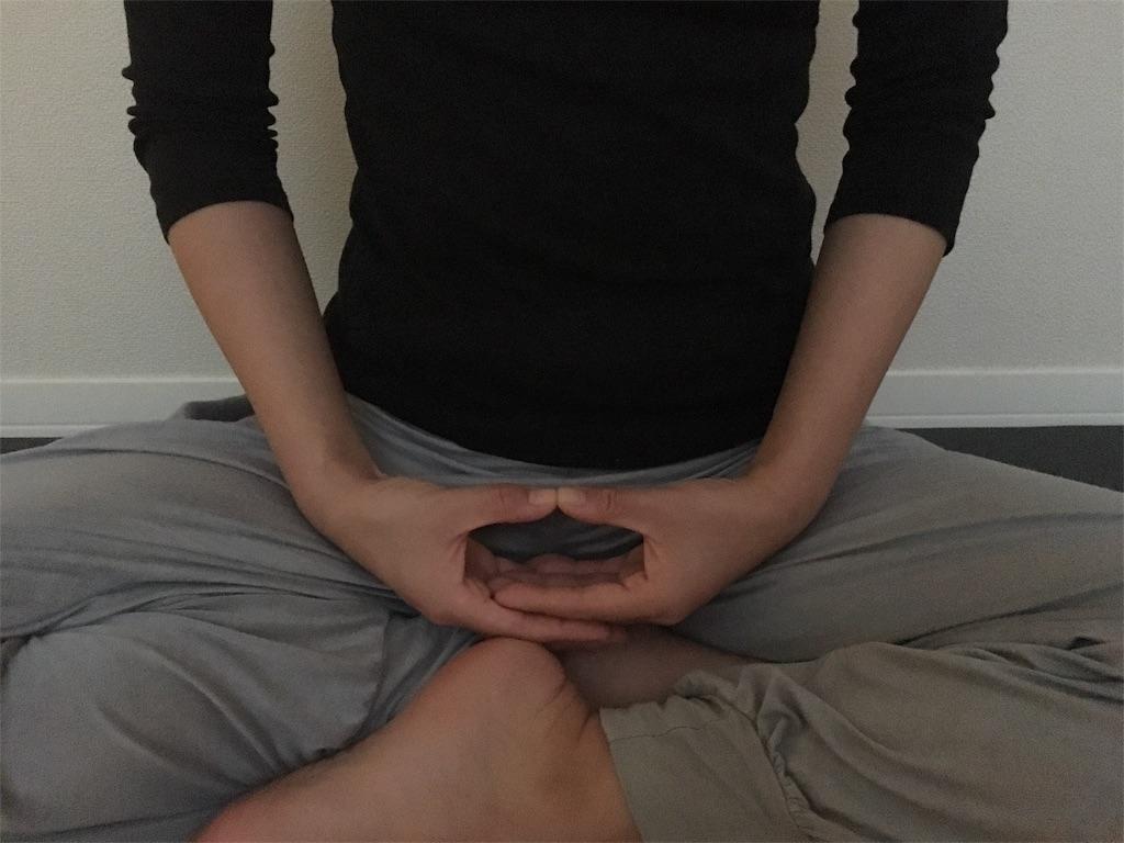 f:id:yogamikimon:20171202175748j:image