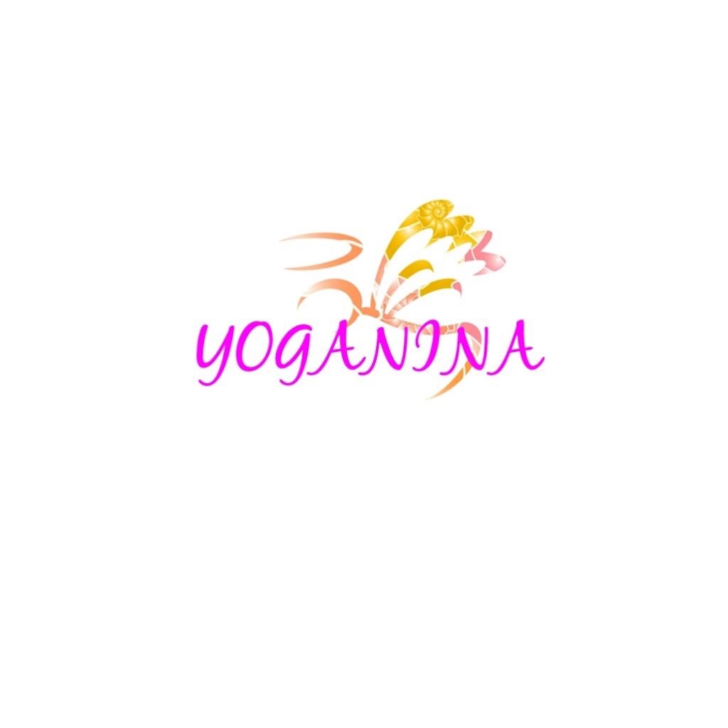 f:id:yoganina:20170326193900j:plain