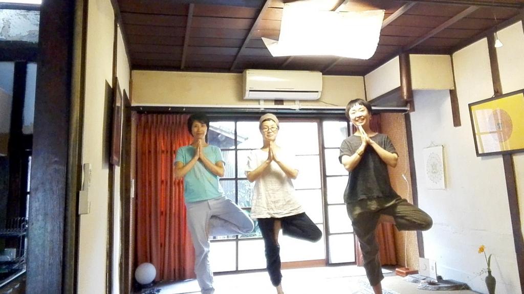 f:id:yogaokasan:20160627201137j:plain