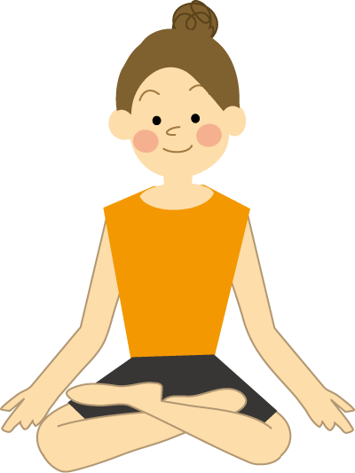 f:id:yogaroomcomfy:20161017203441p:plain