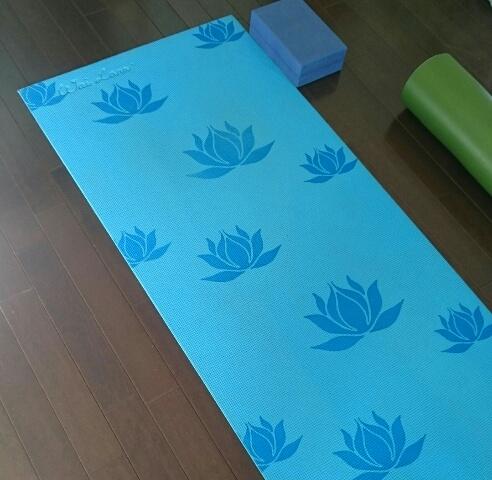 f:id:yogaroomcomfy:20161207142729j:plain