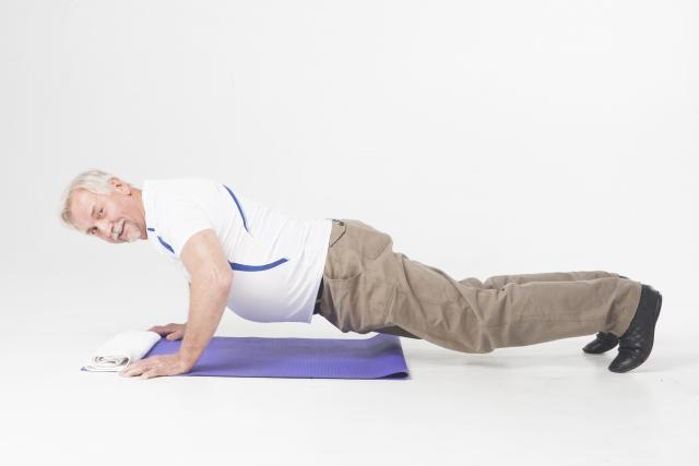 f:id:yogaroomcomfy:20190211124400j:plain