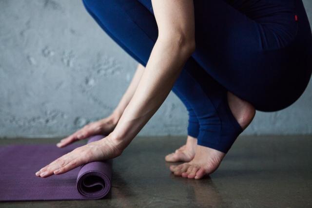 f:id:yogaroomcomfy:20190711173903j:plain