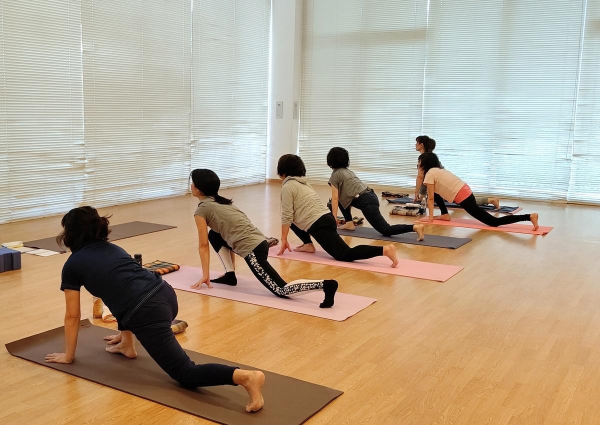 f:id:yogaroomcomfy:20200105215830j:plain