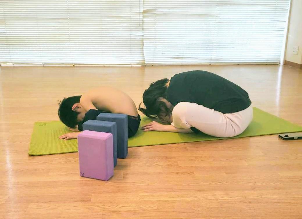 f:id:yogaroomcomfy:20200223231013j:plain