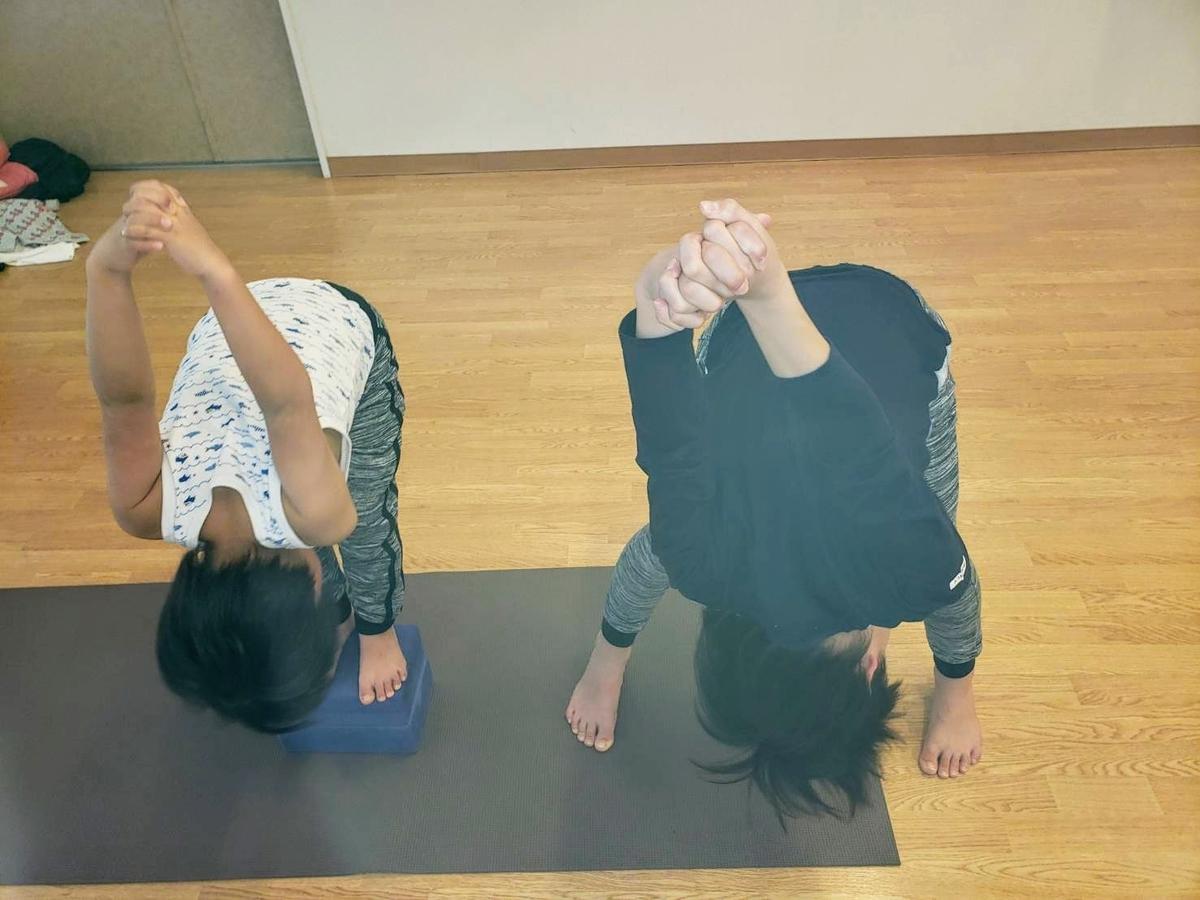 f:id:yogaroomcomfy:20200223231121j:plain