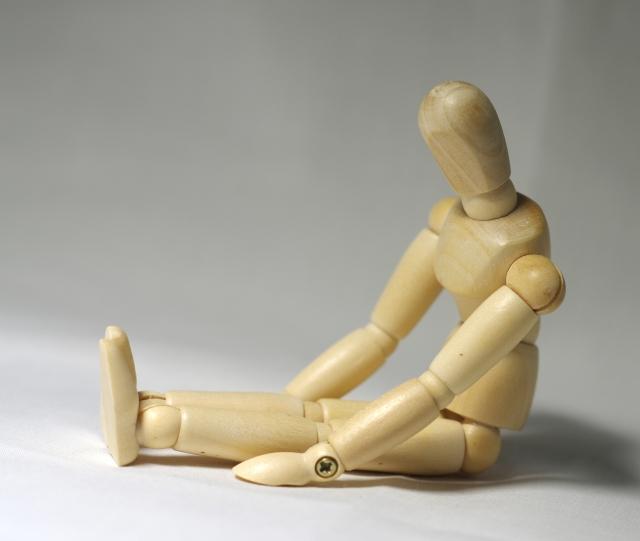 f:id:yogaroomcomfy:20200614154050j:plain
