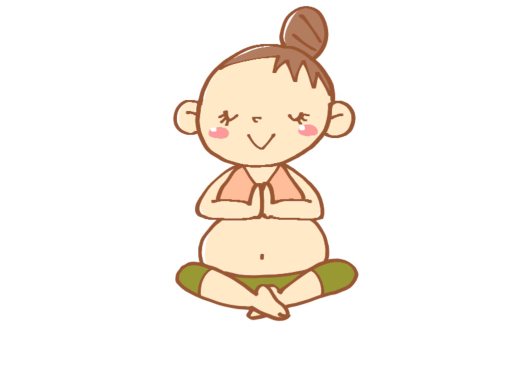f:id:yogashala-taka:20170920231231p:plain