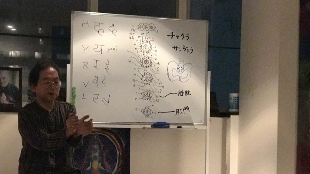 f:id:yogashala-taka:20171126101718p:plain
