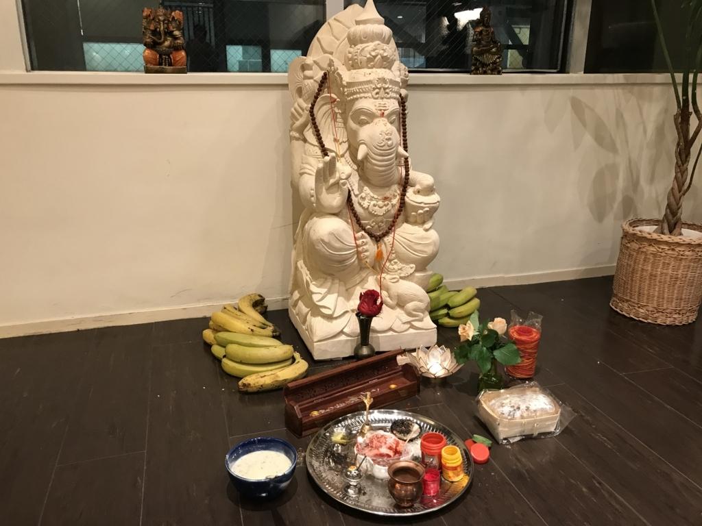 f:id:yogashala-taka:20171215234458j:plain