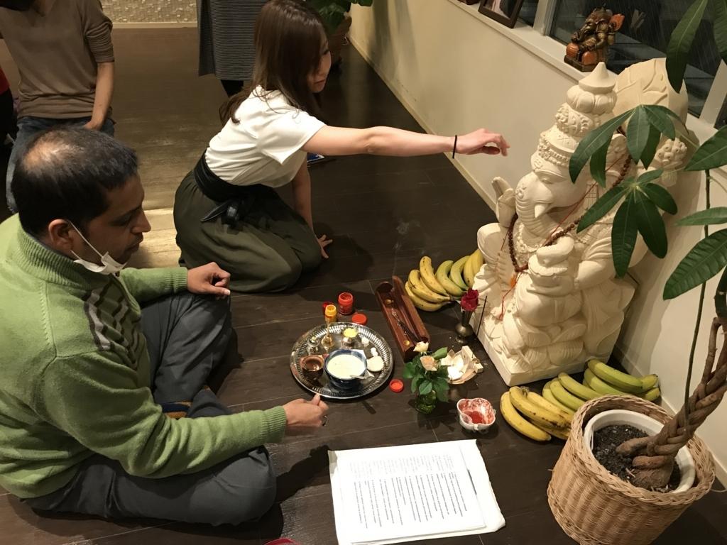 f:id:yogashala-taka:20171215234818j:plain