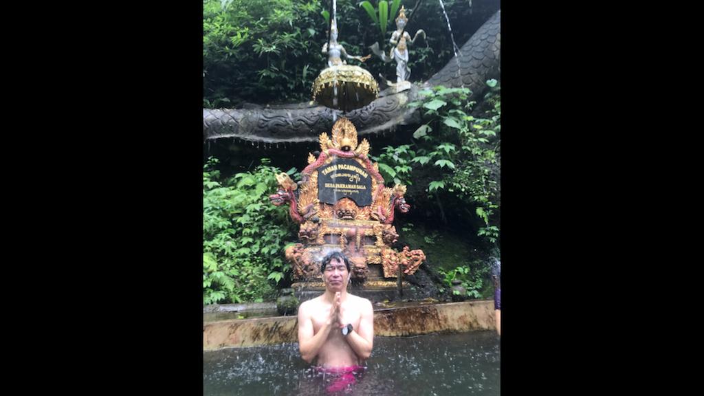 f:id:yogashala-taka:20180824223151p:image
