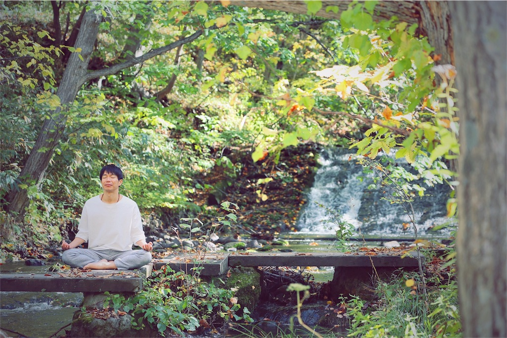 f:id:yogashala-taka:20181106090525j:image