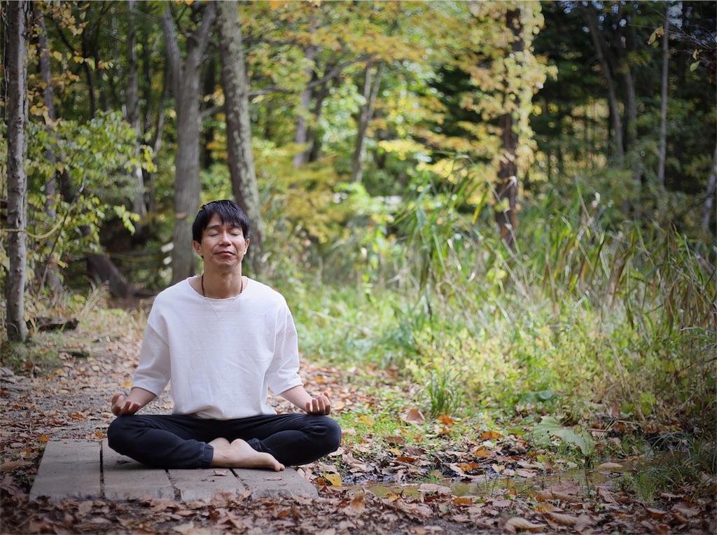 f:id:yogashala-taka:20181113154734j:image