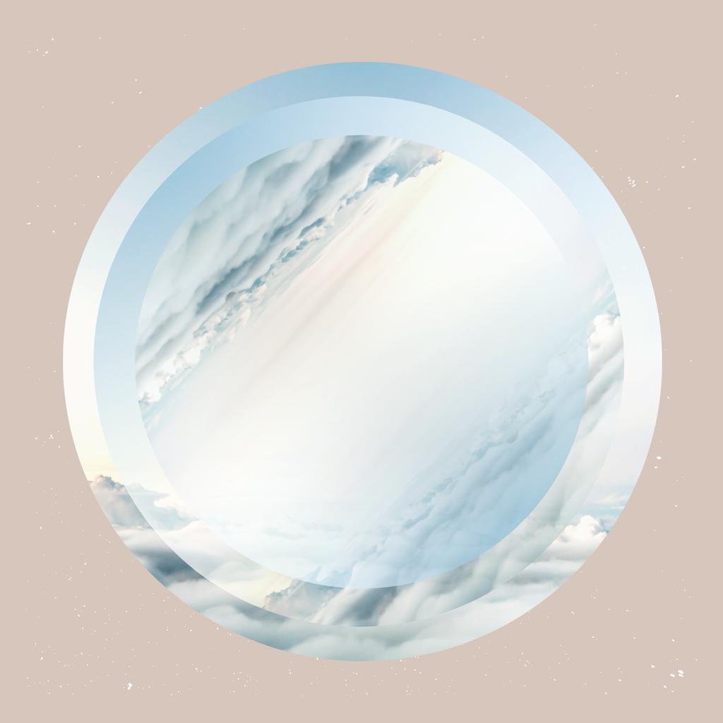 f:id:yogashala-taka:20210516123145p:image