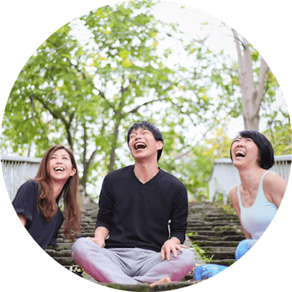 f:id:yogashala-taka:20210729202616p:image