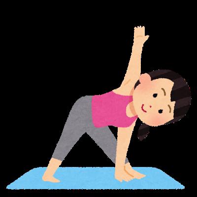 f:id:yogeswara:20200202175913p:plain